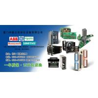 Wholesale MVI56E-MNET PROSOFT from china suppliers