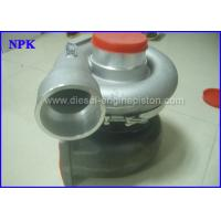 Wholesale S6D170 KTR110G - L870 Komatsu Engine Parts , Small Engine Turbo Kit 6505 - 52 - 5570 from china suppliers