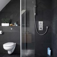 Wholesale shower room/shower enclosure PY-ANF312 from china suppliers