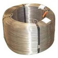 Wholesale Stainless steel wire,galvanized stainless steel wire,stainless steel wire mesh,stainless steel wire fence, from china suppliers
