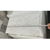 Wholesale Carrara Flooring Tiles Slab Bianco Carrara White Marble,Popular White Carrara Marble Price from china suppliers