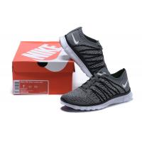China Nike Free Flyknit Nsw Model Men's Runing Shoes Winter Urban Shoes Woman's Canvas Casual Shoes Free Shipping on sale