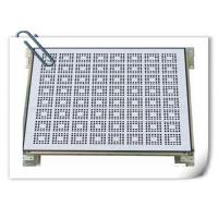 Wholesale Waterproof Raised Access Floor System With Galvanized Steel Sheet from china suppliers