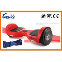 Wholesale Bluetooth Two Wheel Self Balancing Scooter Hoverboard Electric from china suppliers