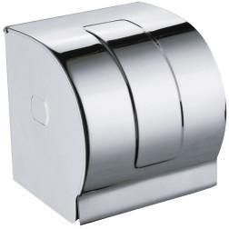 Quality Vanities toilet paper hloder&paper towel dispenser,toilet roll holder for sale