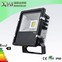 Wholesale 50W Finns Energy Efficient Flood Lights Tunnel Lighting from china suppliers