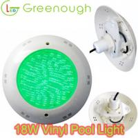 Wholesale Spa light/Underwater Light /LED Vinyl Pool Light/ Pool light replacement GNH-P56M-315D5-V2 from china suppliers