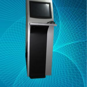 Wholesale Beauty deepth care machine skin analyzer machine, hair analyzer machine from china suppliers