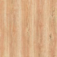 Quality Wood look full glazed porcelain tiles matt finish cheap price 800x800mm for sale