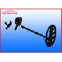 Wholesale Fisher F2 Golden Digger Underground Metal Detector Hand Held High Efficient from china suppliers