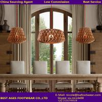 Wholesale Purchasing service, China competitive sourcing agent for lighting from china suppliers