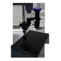 Hi - Speed USB 2.0 KOPA Microscope With C-Mount Interface 280mm Height - HD51