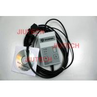 Wholesale Scania VCI 1 Heavy Duty Diagnostic Scanner For Scania Old Trucks from china suppliers