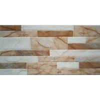 Quality Fujian Ruicheng 200x400mm ceramic wall tile for decoration for sale