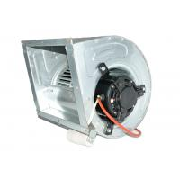 Wholesale Centrifugal Blower Exhaust Duct Fan from china suppliers