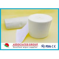 Wholesale Non Sterile Non Woven Gauze Swabs Bandage Rolls Latex Free 6ply from china suppliers