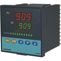 Wholesale Taiwan PAN-GLOBE PID temperature controller P/N:P909-201-010-000 from china suppliers