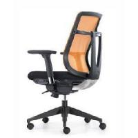 Latest Office Chair Furniture Vietnam Buy Office Chair