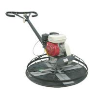 Wholesale concrete finishing power trowel -120 from china suppliers
