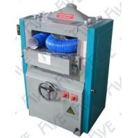 Wholesale Double motor Double side woodworking thicknesser machine MB203B MB204B MB206B from china suppliers