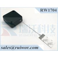 RW1704 Spring Cable Retractors