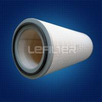 Buy cheap Dust Collector Cartridge Filters from wholesalers
