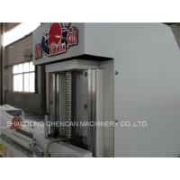 Quality Big size standard cnc engraving router and carving machine ,cnc  router . for sale
