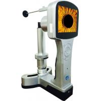 Quality Digital portable slit lamp for sale, CE, ISO tesed for sale