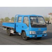 Wholesale FAW 4*2 MINI CARGO TRUCK from china suppliers