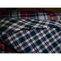 Wholesale YARN DYED SHIRT FABRIC RUNNING ITEMS from china suppliers