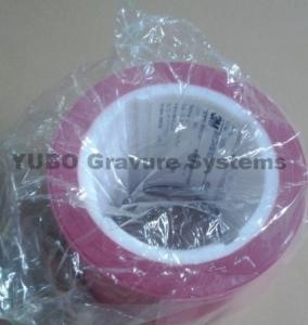 China 261X cylinder copper polishing sand belt on sale