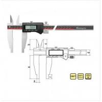 Wholesale Electronic 0mm - 300mm Digital Caliper With Zero setting at any position from china suppliers