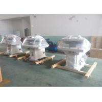 Wholesale Garment Dry Cleaning Laundry Press Ironing Machine Steam Heated For Laundry Shop from china suppliers
