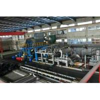 Wholesale Second hand 2640/660 Crescent Former Tissue paper machine on sale from china suppliers