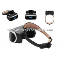 Wholesale Quad Core CPU Virtual Reality Case from china suppliers