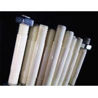 Wholesale Anti Dirty Ceramic Threaded Rod For Laser Cutting Machine In GuangDong from china suppliers