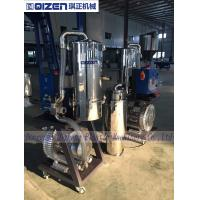 Wholesale Full Automatic Completely Vacuum Hopper Loader For Plastic Pellets from china suppliers