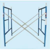 Wholesale Ladders Scaffolds from china suppliers