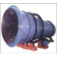Wholesale High Capacity Rotary Dryer from china suppliers