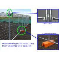China Hot Sale Australia Style Fence Construction Fencing 50*160mm mesh on sale