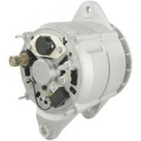 Wholesale Clockwise Rotation Delco Alternator 12162 Case IH 125849A1 FIAT 60557646 from china suppliers