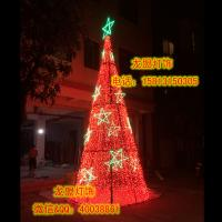 Wholesale Christmas tree,tree light,festival tree light from china suppliers