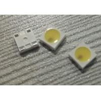 Wholesale APA104 White 5050 led chip made in china from china suppliers