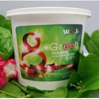 Wholesale Professional Salon Use Dust Free Hair Bleaching Powder from china suppliers