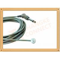 Wholesale YSI 400 Series Skin Temperature Sensor For Human Body Probe Cable from china suppliers