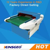 Wholesale AC220V±10%,50HZ Automatic Fabric Testing Equipment OEM / ODM Available 120kg from china suppliers