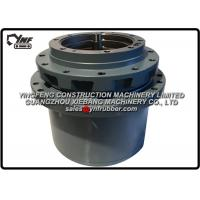 Wholesale DH60-7 Daewoo Travel gearbox final drive , Iron final drives for excavators from china suppliers