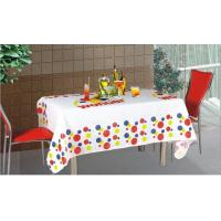 Wholesale Restaurant Decorative Table Cloth from china suppliers