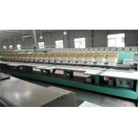 Wholesale Used Tajima Embroidery Machine TMFD-G1220 from china suppliers