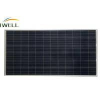 Quality Home Solar Power System Solar Power Panels SPP130W To 150W for sale